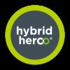 Erkend Hybrid Hero-installateur van Remeha