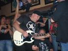 Foto's Blues Rock Garaasj online