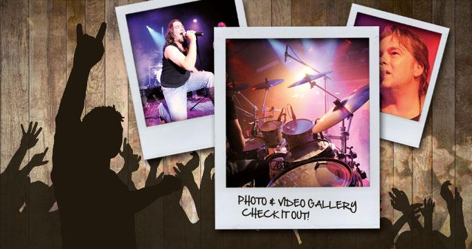 Foto / Video