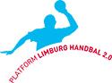 Platform Limburg Handbal